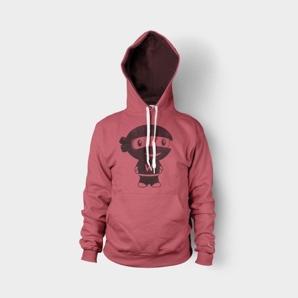 hoodie_2_front-600x600