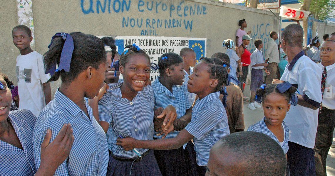 haiti-school (1)