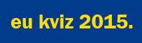 eu-kviz-2015