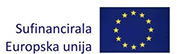 Sufinancirala EU logo1