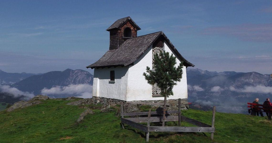 chapel-367343_1280