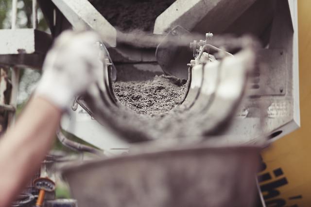 cement-406822_640