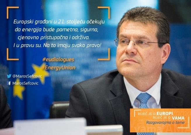 20160710_citizens-dialogues-dubrovnik
