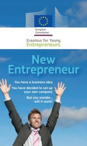 Erasmus_poduzetnici