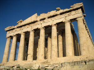 acropolis-67579_640