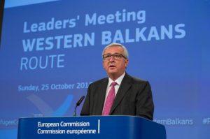 Balkanski sastanak