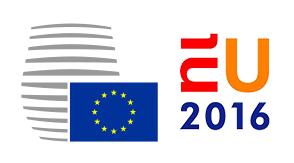 20160101-NLpresidencyBanner