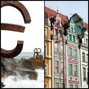 EU grad kulture 2016