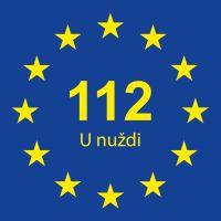 112-U nuždi