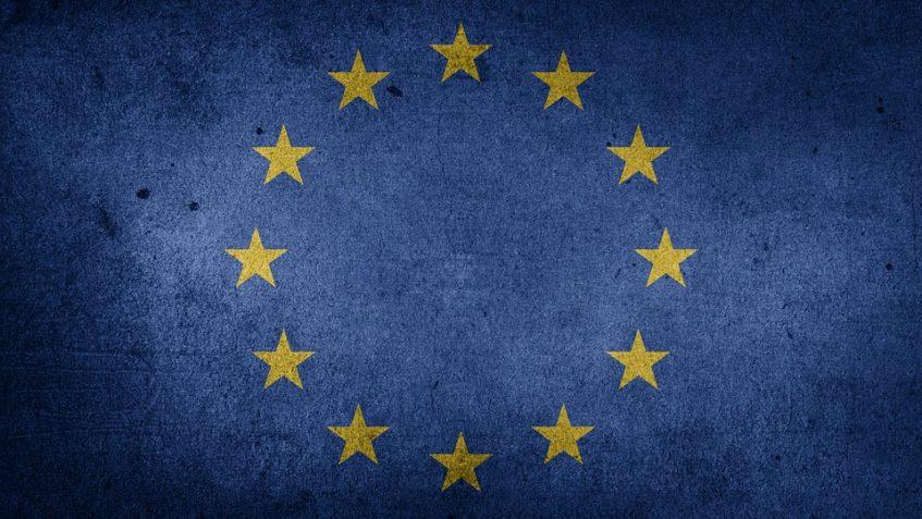 flag-1198978_960_720