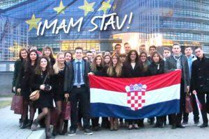 euroscola_imam_stav-01
