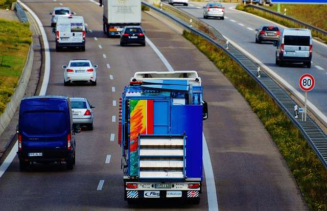 highway-977931_640