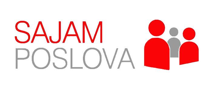 Sajam_polsova_logo