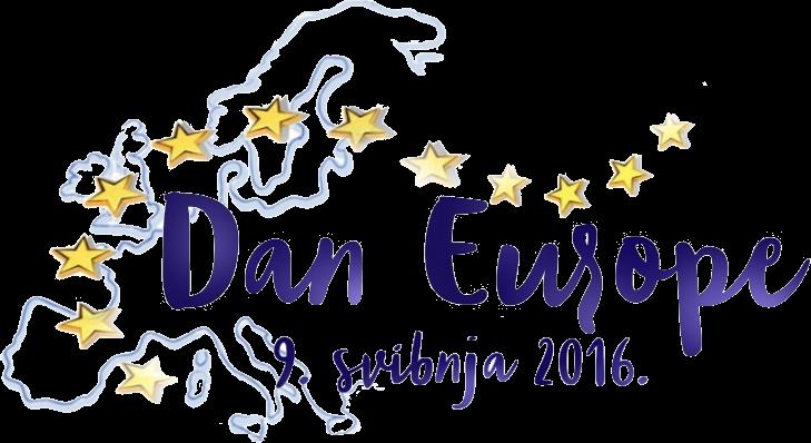 dan_europe_logo