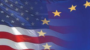eu-usa-relation