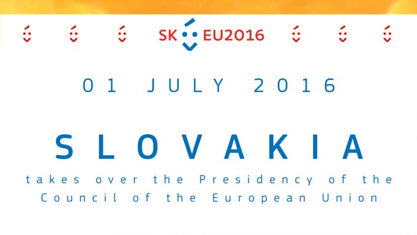 EC_presidency_slovakia