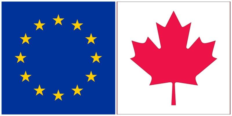 EU CANADA small