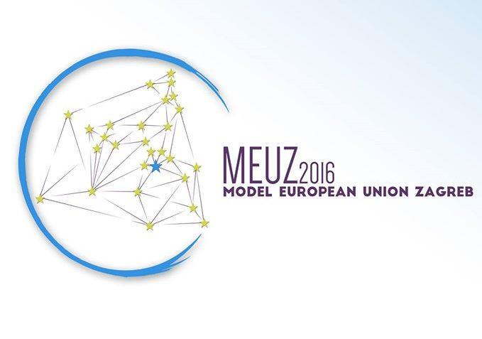 Model EU Zagreb