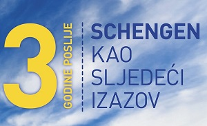 conference-schengen-croatia