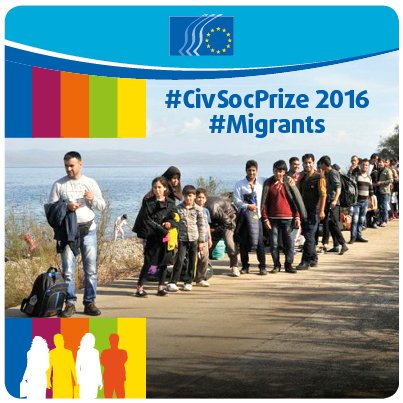 Nagrada_migracije