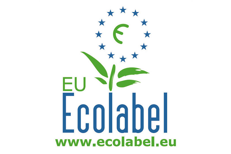 ecolabel-dugoljasta