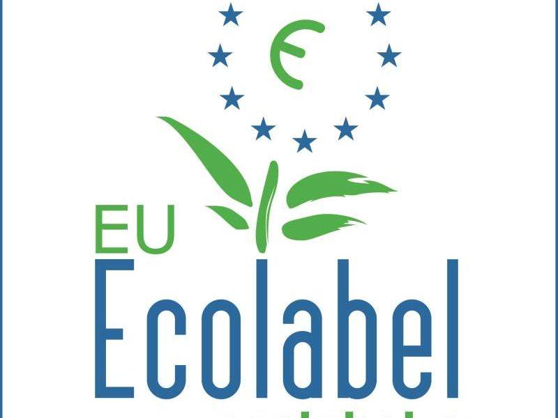 ecolabel_logo_smanjena