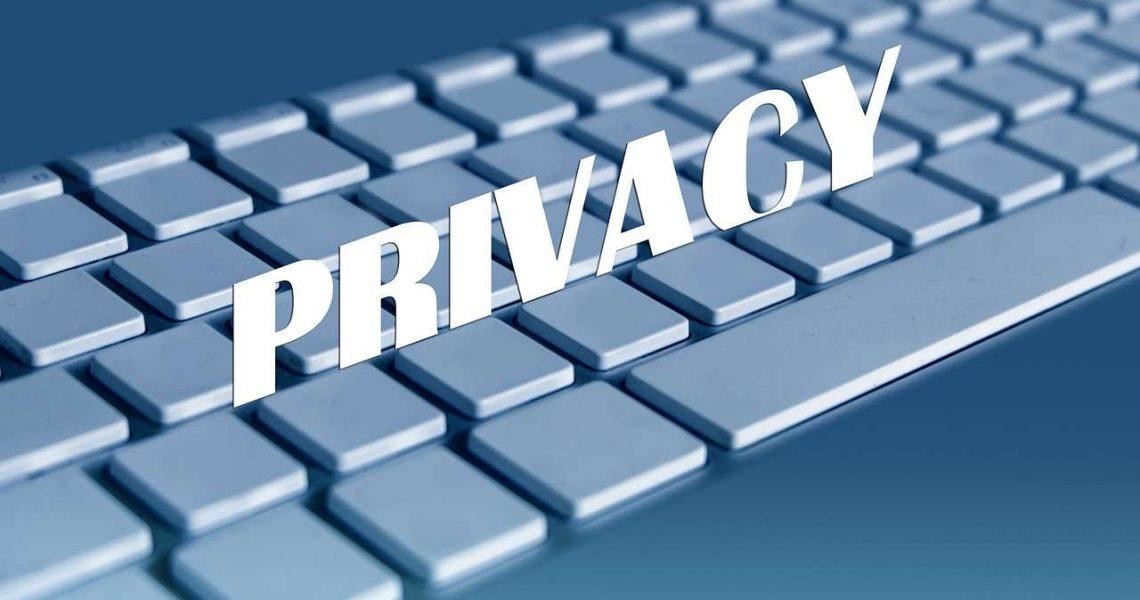 privatnost