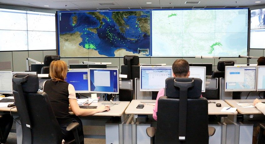 frontex_situation_centre_3-prop_1200x720-3b20db14e2