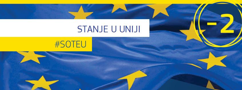 stanje-u-europi