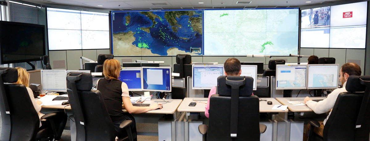 Frontex_Situation_Centre_3.prop_1200x720.3b20db14e2