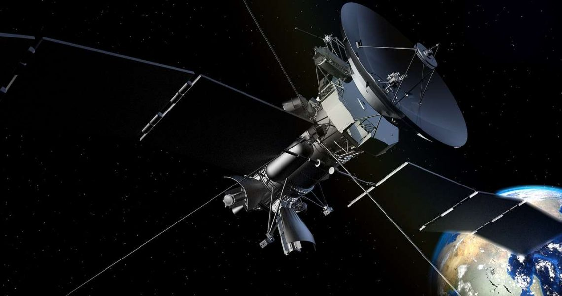 satellite-1820063_1280