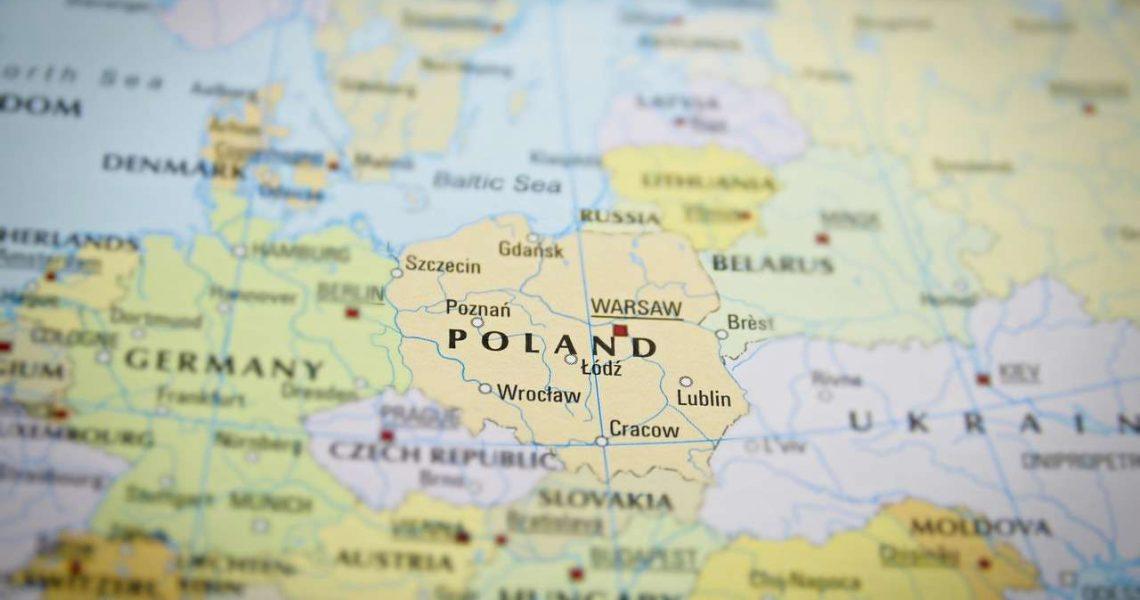 Europska unija poljska