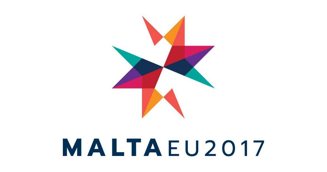 malta-logo-vertical_2-01