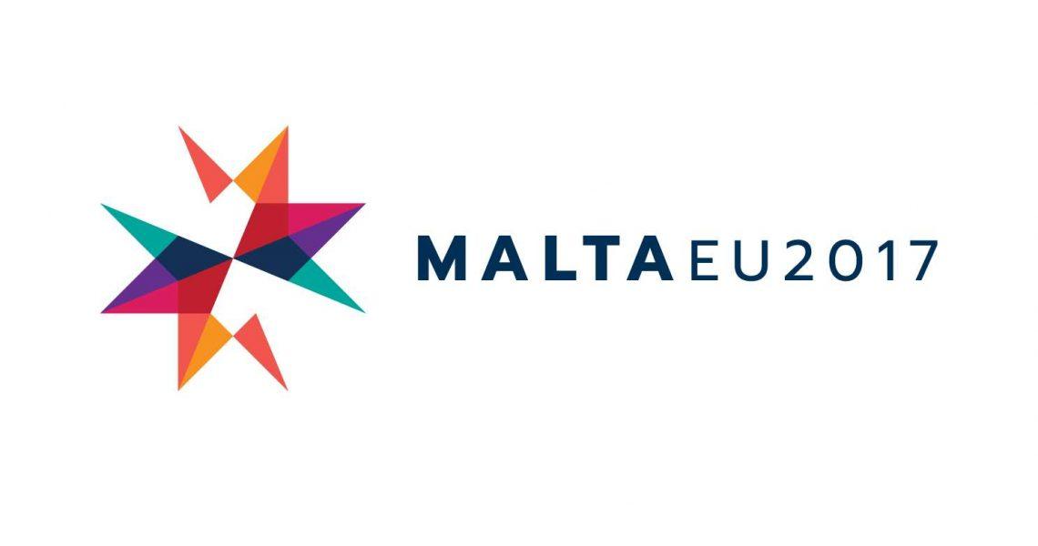 malta-logo-horizontal-jpg