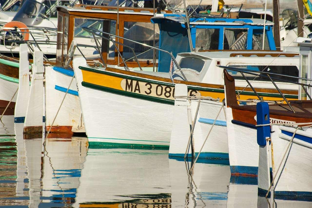 ribarski-brodovi