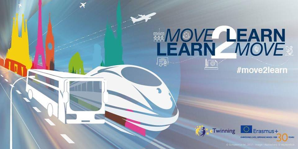 erasmus move 2 learn