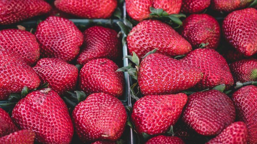 strawberries-1326148_960_720