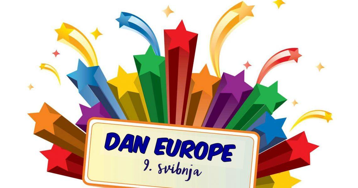 Dan Europe 2