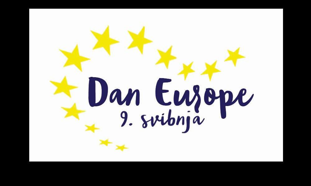 Dan Europe_bezkarte – kopija