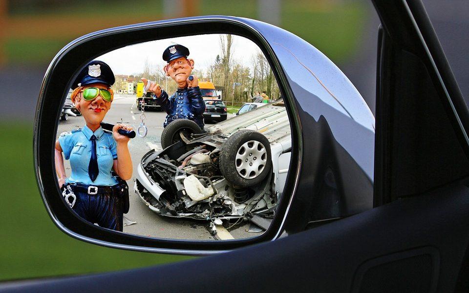 accident-1497298_960_720