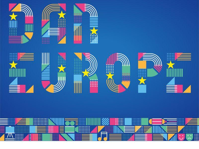 Dan Europe FB post 800x800 1.0