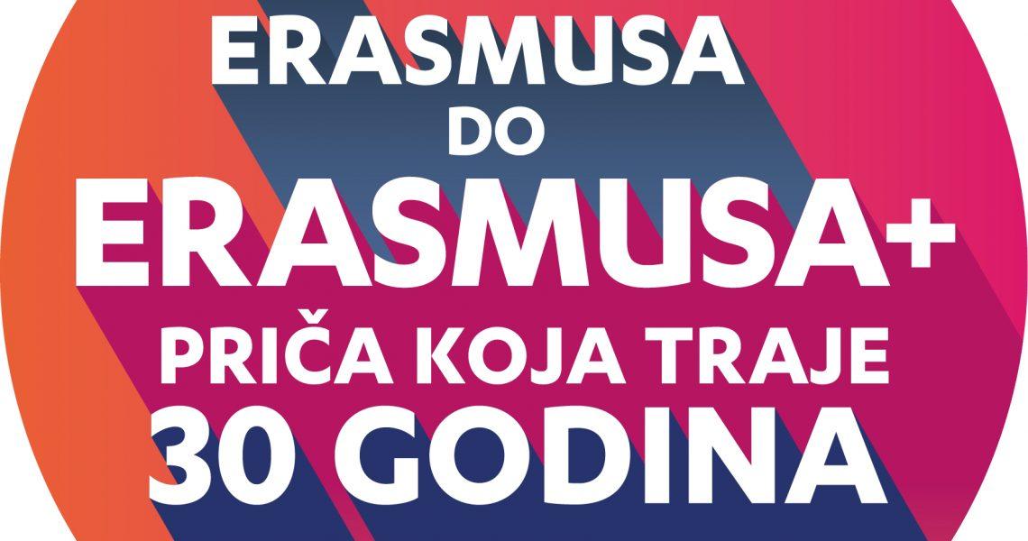 ErasmusPlus-30years-Circle-HR-300dpi