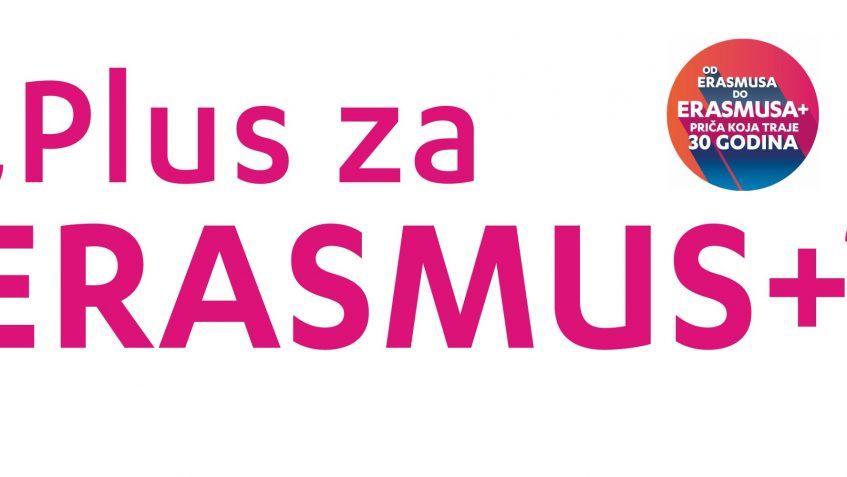 pluserasmusplus_web