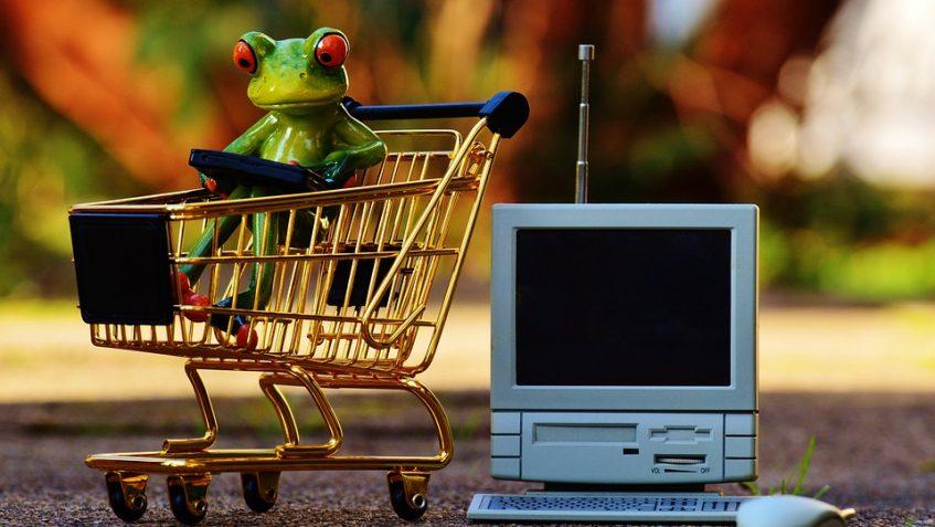 online-shopping-1082733_960_720
