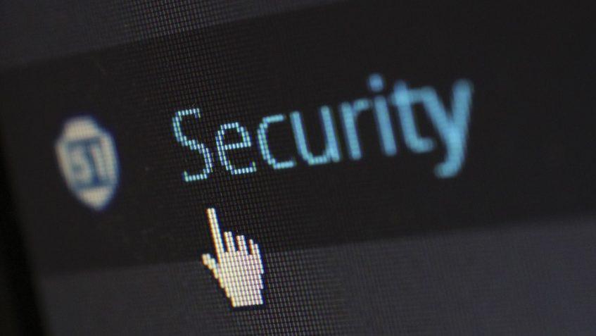 security-265130_960_720 (1)