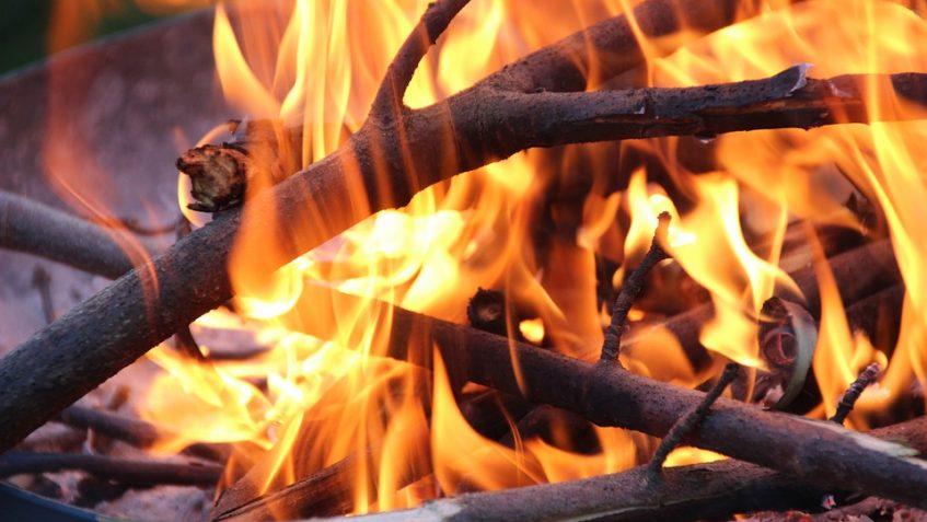 fire-2292349_960_720
