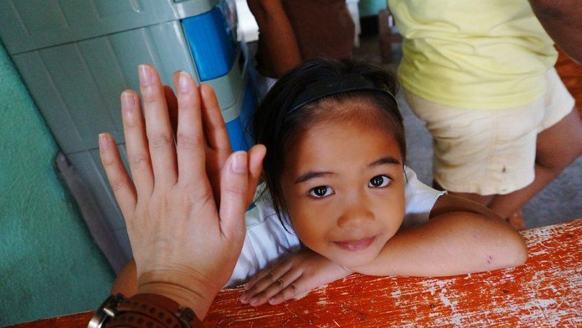 humanitarni rad