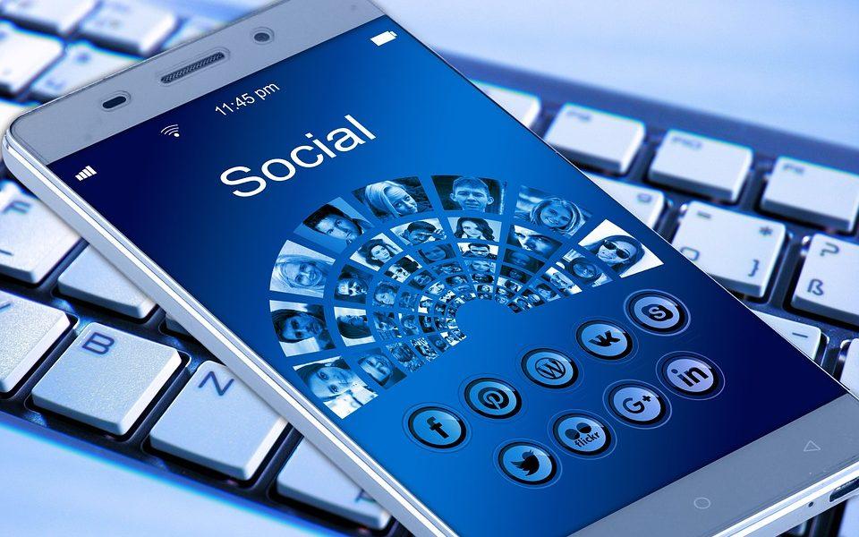društvene mreže_1