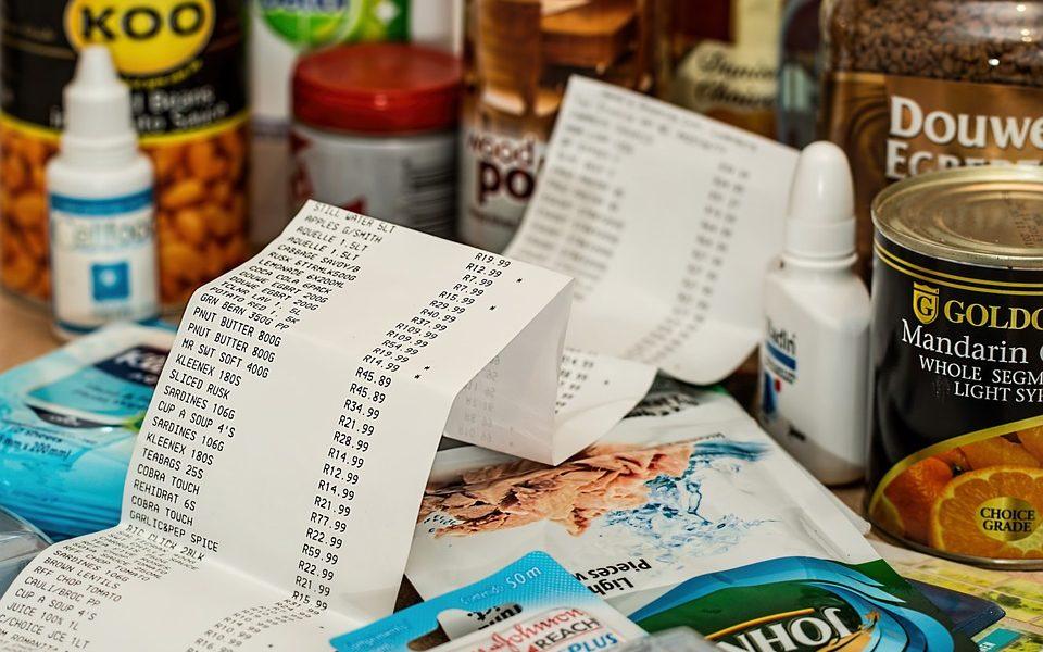 shopping_prava potrošaća