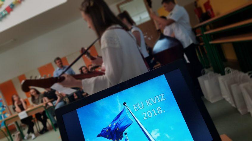 Finale EU kviz 2018 (13)